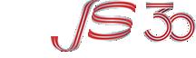 Logo da J.Simões Engenharia - Engenharia que Inspira