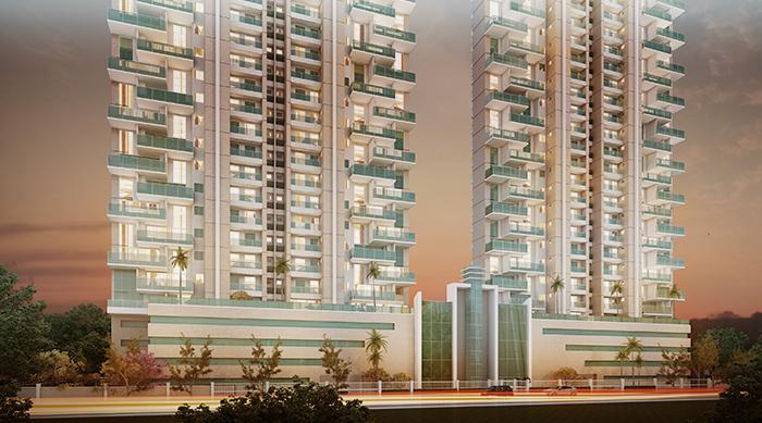4-dicas-para-escolher-o-apartamentos-dos-sonhos