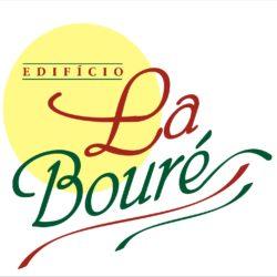 La Bouré