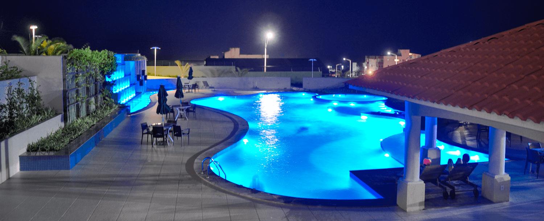 AltaVista Condominium Dunas