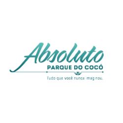 Absoluto Parque do Cocó
