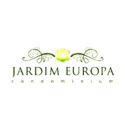 Jardim Europa Condominium