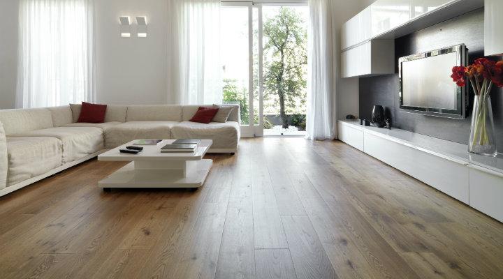 saiba-como-decorar-um-apartamento-de-luxo