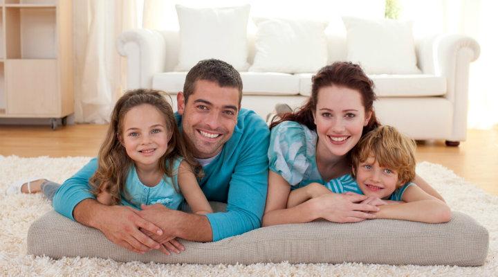 casa-ou-apartamento-o-que-e-melhor-para-voce-e-sua-familia
