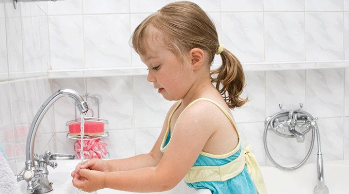 5-dicas-para-evitar-acidentes-domesticos-no-banheiro