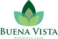 Buena Vista Residence Club