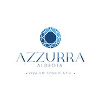 Azzurra Aldeota