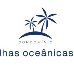 Condomínio Ilhas Oceânicas
