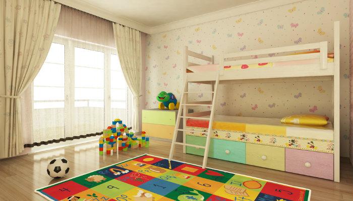 reenviando-saiba-como-fazer-decoracao-de-quarto-infantil