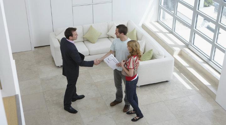 45876-vai-comprar-apartamento-esclarecemos-4-duvidas-para-voce