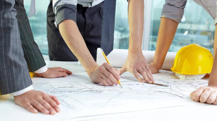 vai-comprar-um-apartamento-de-luxo-escolha-a-construtora-ideal