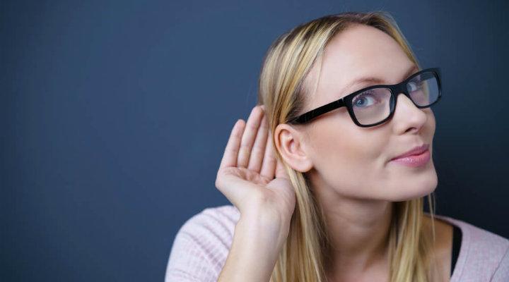 51987-como-a-tecnologia-pode-reduzir-os-ruidos-do-vizinho-de-condominio