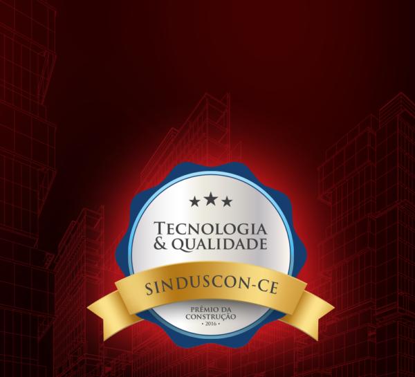 Prêmio Inovação, Tecnologia & Qualidade