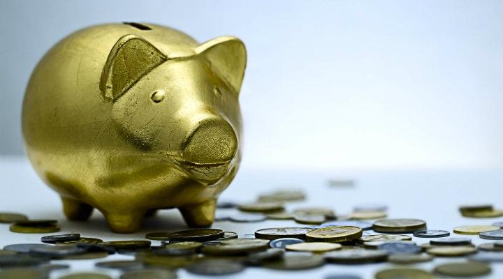 68799-4-dicas-para-financiar-imovel-sem-problemas