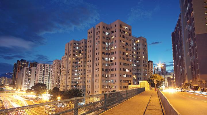 70155-4-vantagens-de-morar-em-condominio-fechado