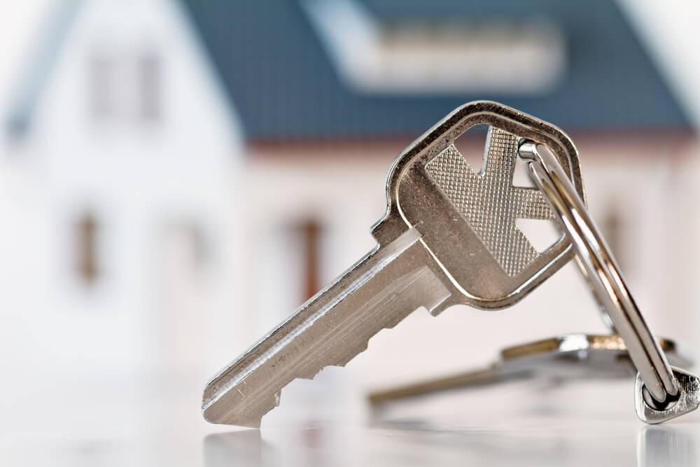 72400-saiba-como-comprar-apartamento-em-fortaleza