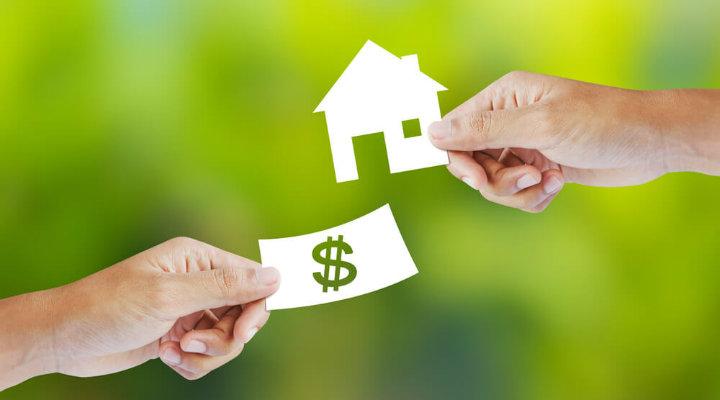 81675-consorcio-ou-financiamento-qual-e-o-melhor-para-comprar-apartamento