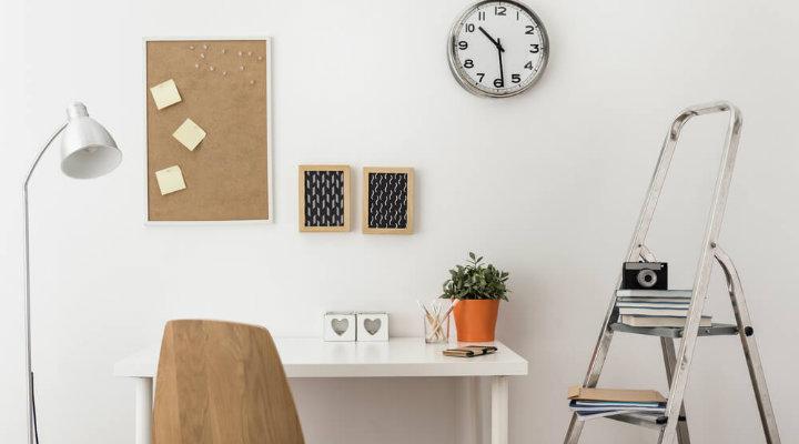 84515-conheca-6-tendencias-para-decoracao-para-apartamentos