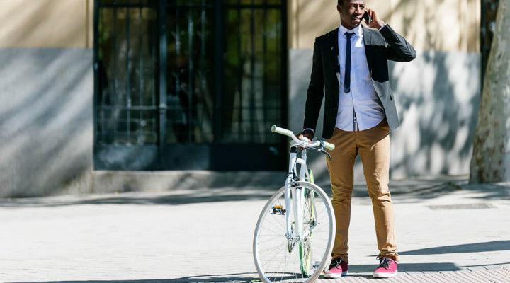 101754-por-que-usar-a-bicicleta-como-meio-de-transporte