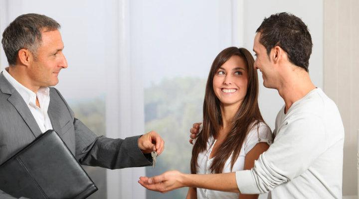 108072-afinal-como-posso-escolher-o-apartamento-ideal-para-minha-familia