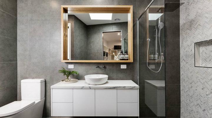 118858-como-decorar-uma-suite