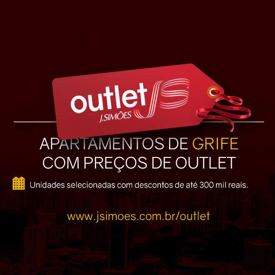 Outlet J.Simões