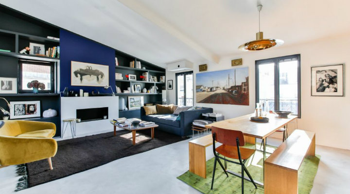139909-3-dicas-para-otimizar-espacos-em-apartamentos