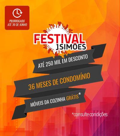 Festival J.Simões