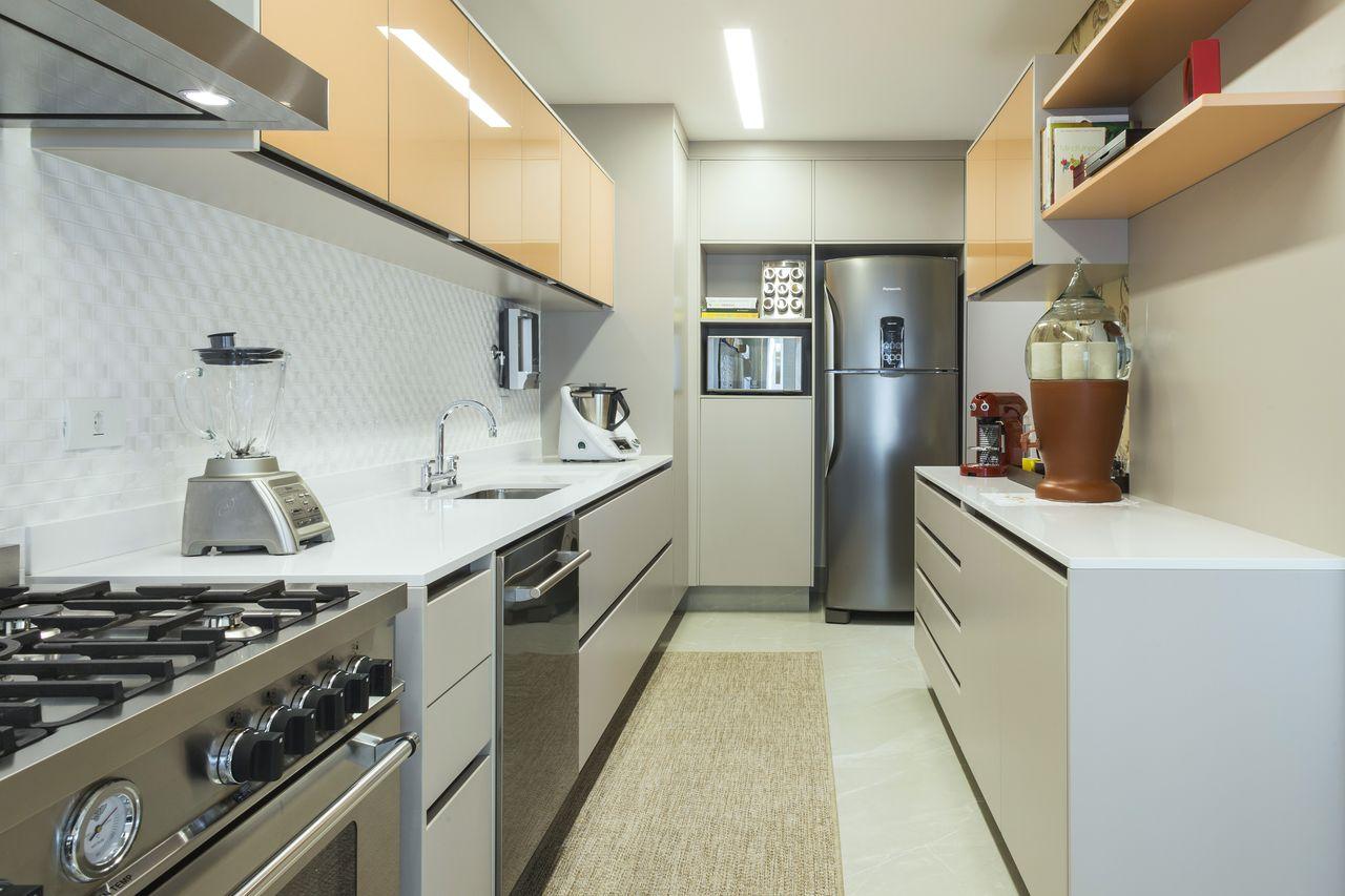 decoracao-cozinha-planejada-cozinha-arquitetapetini-166859-proportional-height_cover_medium