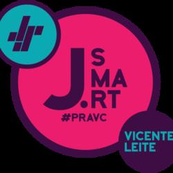 J.Smart Vicente Leite