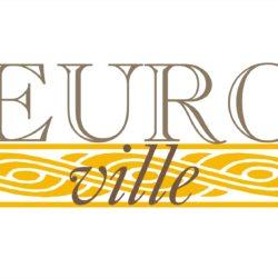 Edifício Euroville