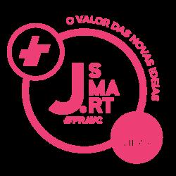 J.Smart José Vilar
