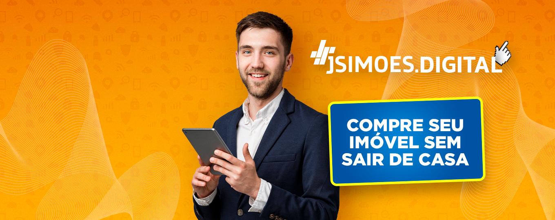 JSIMOES.DIGITAL