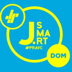 J.Smart DOM   Pré Lançamento