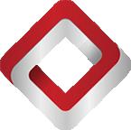 Logo do Fidelidade Corretor