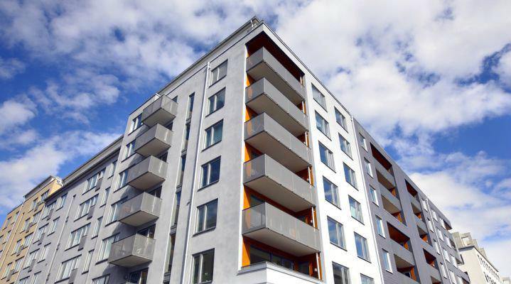 Tamanho de apartamento: a evolução do espaço e como escolher o ideal