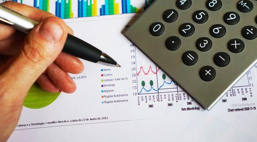 Financiamento direto com a construtora: Como funciona?
