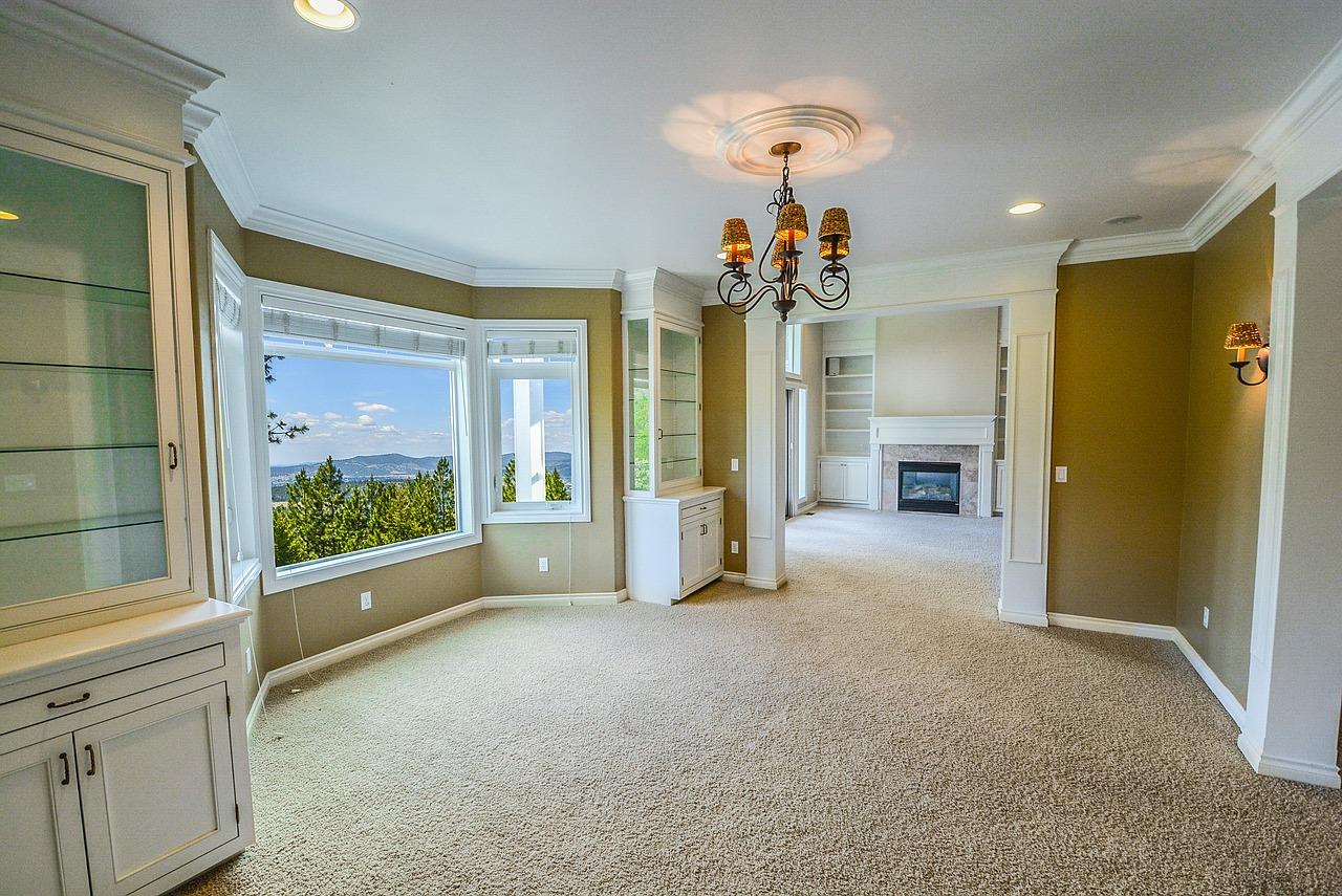 Meu apartamento ficou grande. Vale a pena trocar?