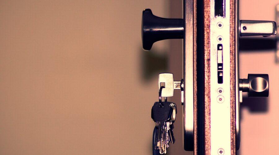 Quando vale a pena alugar um imóvel?