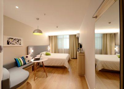Apartamento Novo ou Usado: qual devo comprar?