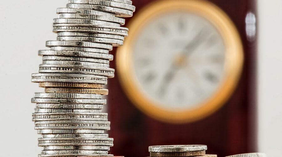 Custos de Condomínio: como posso me preparar