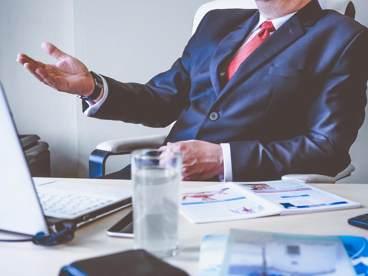 Corretor de Imóveis: como escolher seu corretor de imóveis?