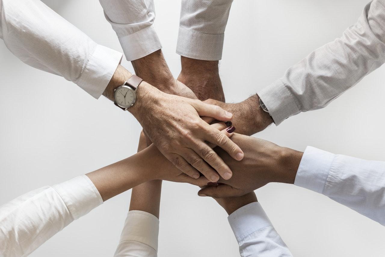 Economia colaborativa é uma tendência e crescimento
