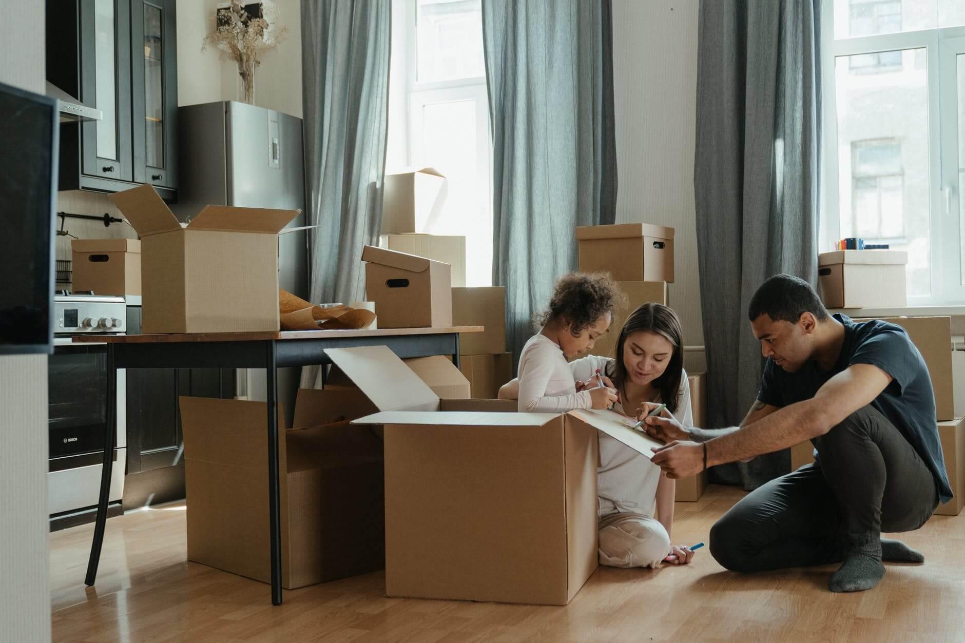 Por que morar em apartamento compacto não é falta de conforto?