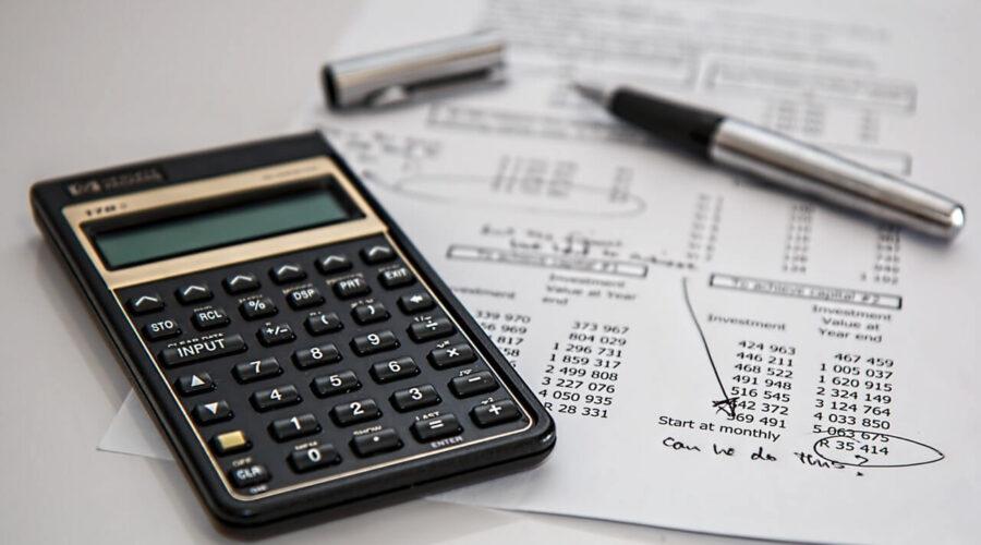 Financiamento de imóveis: tudo o que você precisa saber antes de contratar