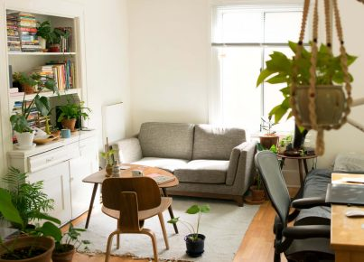 Espaços residenciais compartilhados: uma tendência que veio para ficar