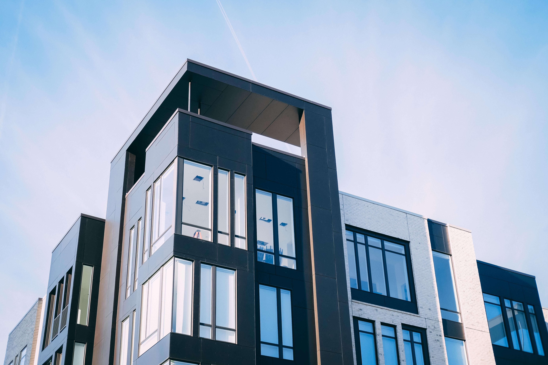 O que é um Smart home? Qual diferença entre um flat e um Smart Home?