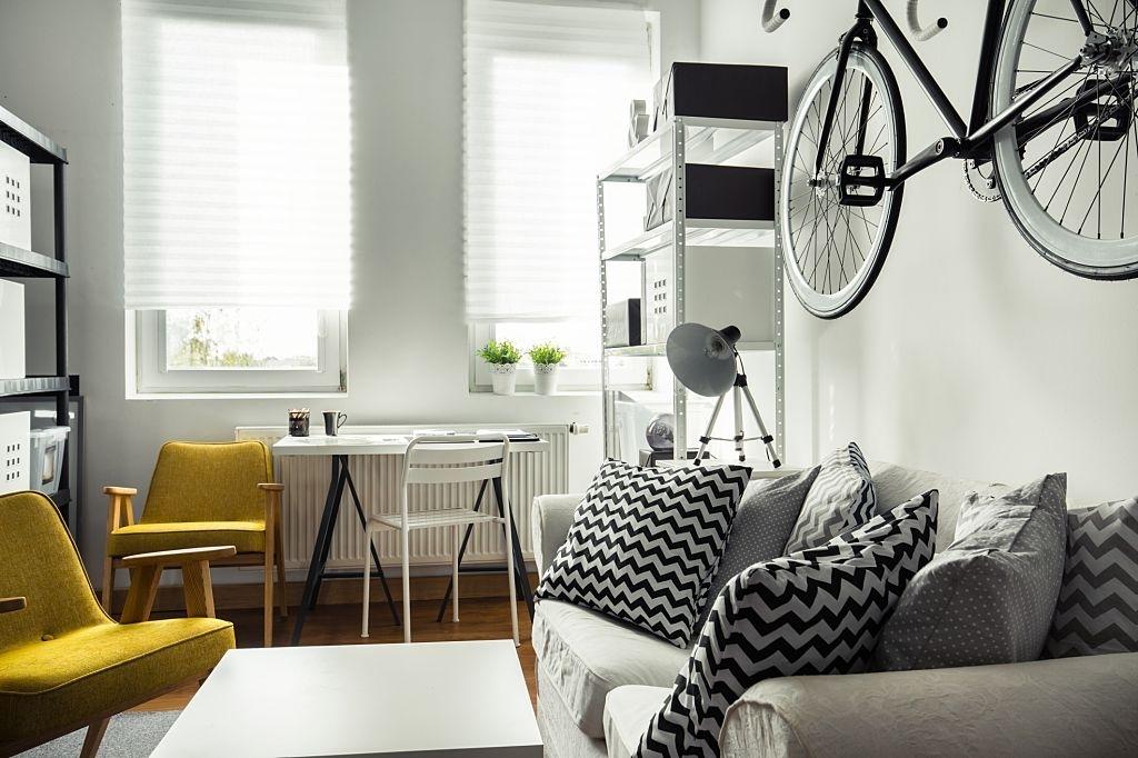 Por que investir em apartamentos compactos?