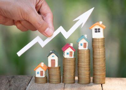 Taxa Selic e o Mercado Imobiliario