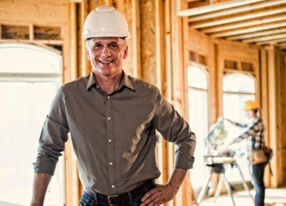 Credibilidade: importância da credibilidade da construtora